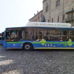 MAN Truck & Bus Italia_Consegna APAM Mantova_3