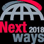 Logo_NextWays_2018