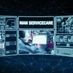 MAN_ServiceCare