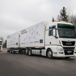 MAN_TruckBusItalia_Next Ways_Platooning