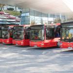 P_Bus_EOT_LC_DB-01