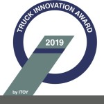 LOGO-TruckInnovationAward