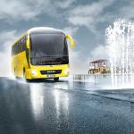 MAN-ProfiDrive_Sicherheitstraining_Bus-Modell-2016-1_v2_RZfog39