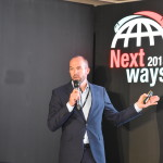 MAN_TruckBusItalia_Next Ways_Stefan Sahlmann