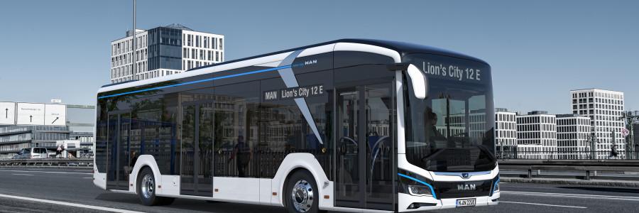 P_Bus_EOT_LionsCity12E_2018-01