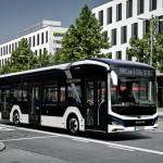 P_Bus_EOT_LionsCity12E_2018-04