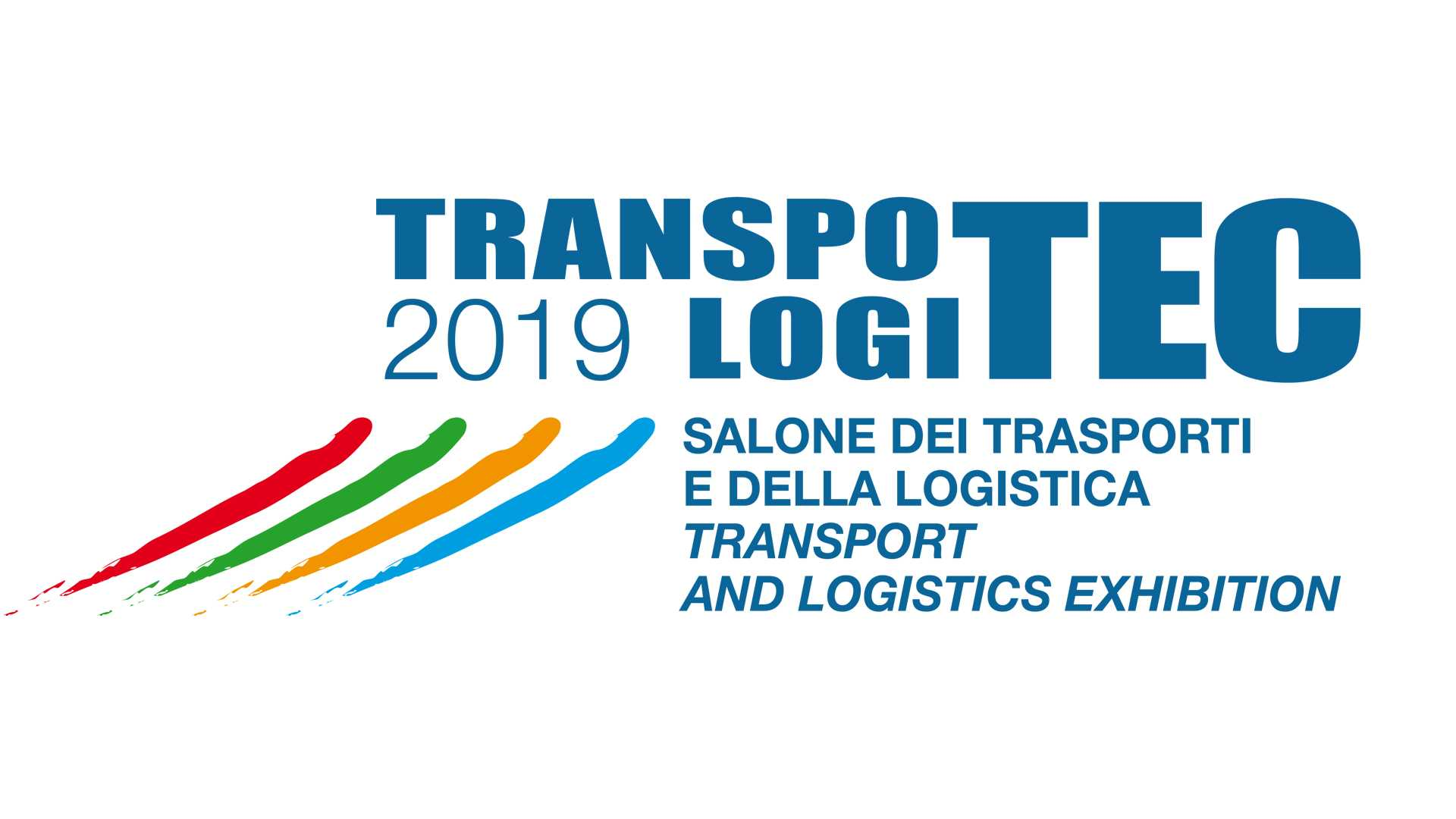 logo-transpotec-2019