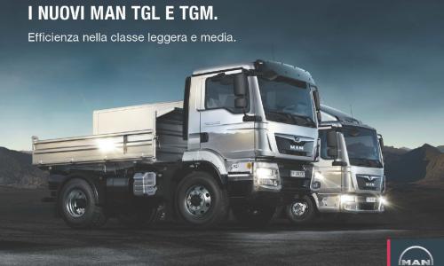 TGL-TGM