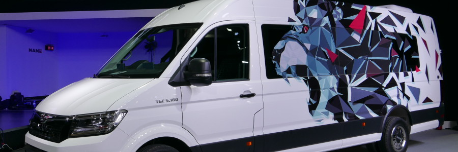 MAN_TGE_Minibus