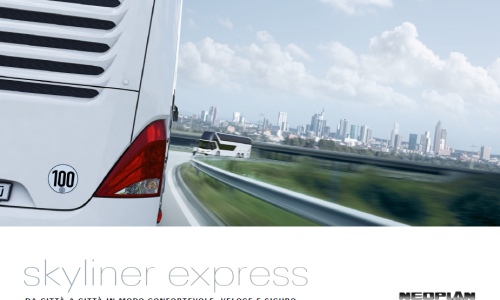 Skyliner Express
