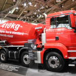 MAN-TruckBus_TGS32.400