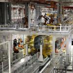MAN TGE fabbrica di produzione_2