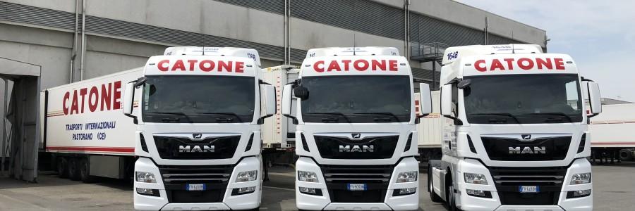 MAN TGX 18.500 Catone SpA_2