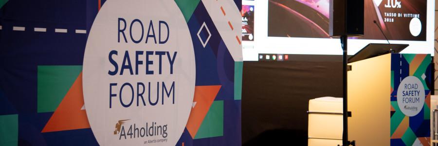 MAN_Road Safety Forum di Verona