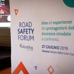 MAN_Road Safety Forum di Verona_2