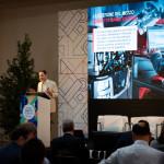 MAN_Road Safety Forum di Verona_Smania