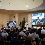 MAN_Road Safety Forum di Verona_Smania2