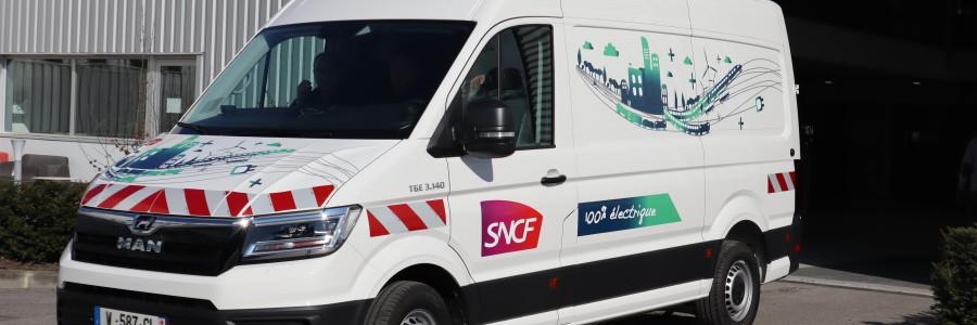 MAN eTGE_SNCF