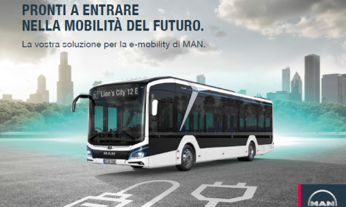 Mobilità futuro