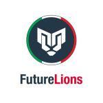 MAN_Future Lions