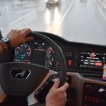 MAN_attività di guida