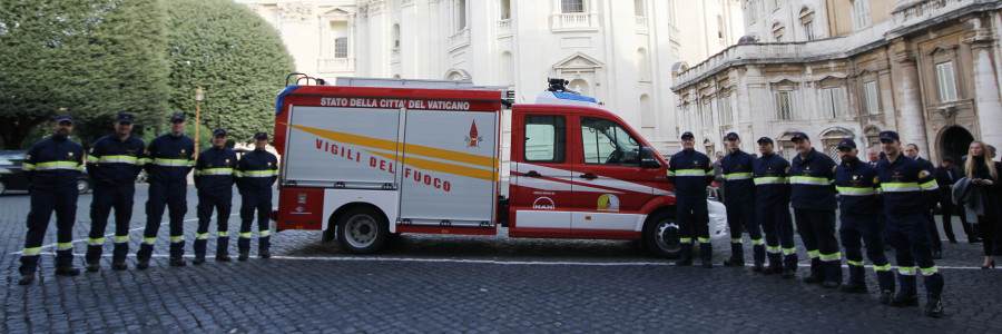 TGE_Vaticano_Corpo Vigili del Fuoco - Copia