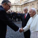 TGE_Vaticano_Koch