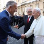 TGE_Vaticano_Nyberg