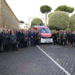 TGE_Vaticano_Rete MAN Italia