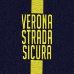 Logo Verona Strada Sicura