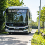 MAN Lion's City E_Bus of the Year in Spagna_WEB