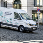 MAN eTGE_Van of the Year 2020 in Spagna1_WEB