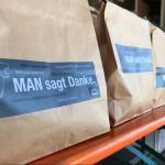 MAN_lunchbox