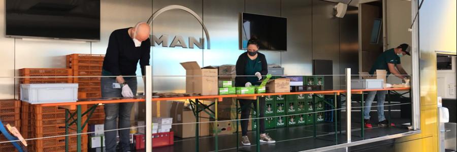 MAN_preparazione_lunchbox