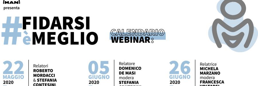 MAN Italia_Progetto fiducia_locandina completa