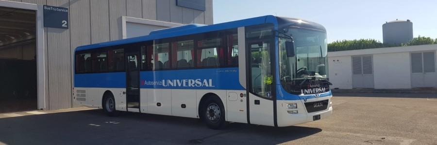 MAN_Lion's Intercity_Autoservizi Universal_2