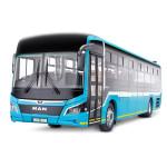 MAN_autobus urbani per Durban