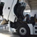 MAN Center Bologna_manutenzione truck2