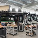 MAN center Bologna - preparazione bus_2