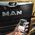 MAN Driver App_2
