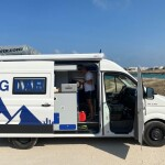 MAN TGE_MovingLAb_Puglia
